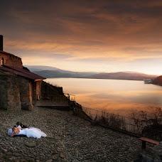 Wedding photographer Rafal Blazejowski (blazejowski). Photo of 23.10.2015