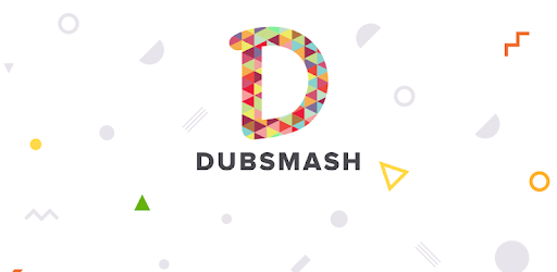 Dubsmash - Create & Watch Videos - Apps on Google Play