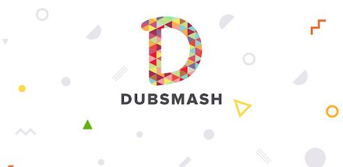 دانلود برنامه Dubsmash - Dance Videos & Lip Sync App