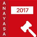 Anayasa 2017
