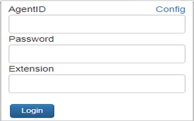 XAD Client ZD v2.0.0316