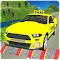 Crazy Taxi Mountain Drive 3D file APK for Gaming PC/PS3/PS4 Smart TV