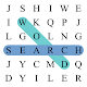 Word Search - Search for words Download for PC Windows 10/8/7