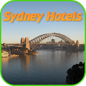 Booking Sydney Hotels