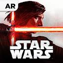 Star Wars Wallpaper HD Custom New Tab