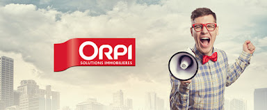 ORPI opte pour une campagne de publicité au ton décalé