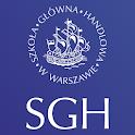 SGH Mobile icon
