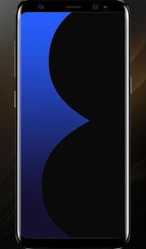 Galaxy S8 Hd Wallpaper Apk Latest Version Download Free Art