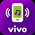 Vivo Sounds - Som de chamada icon