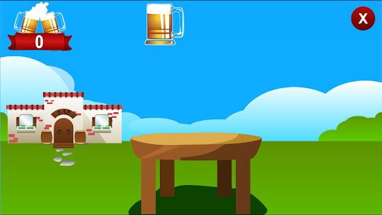 Beer Stack- screenshot thumbnail