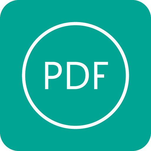 Publisher To Pdf Apps En Google Play