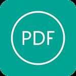 Publisher to PDF Icon