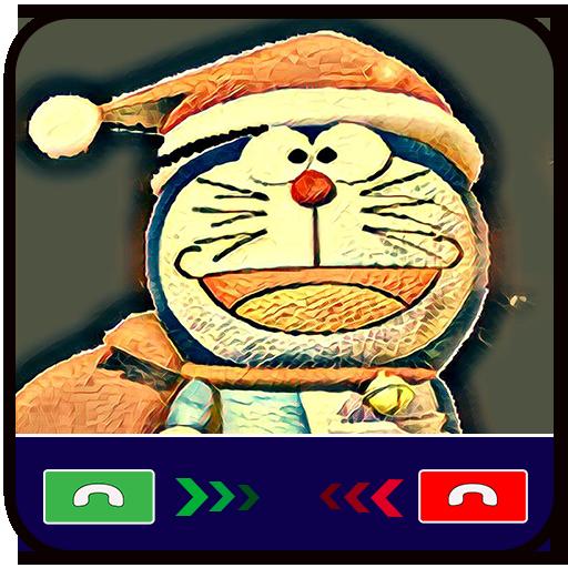 Call Prank From Dora-emon