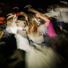 Wedding photographer Piero Campilii (pierocampilii). Photo of 16.10.2014