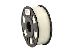 ThriftyMake Natural PLA Filament - 1.75mm (1kg)
