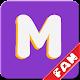 Mister Max Fan APK