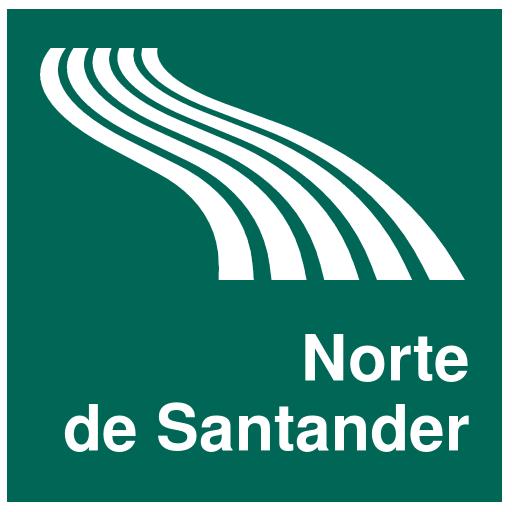 Norte de Santander Map offline file APK for Gaming PC/PS3/PS4 Smart TV