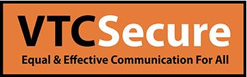 VTCSecure logo