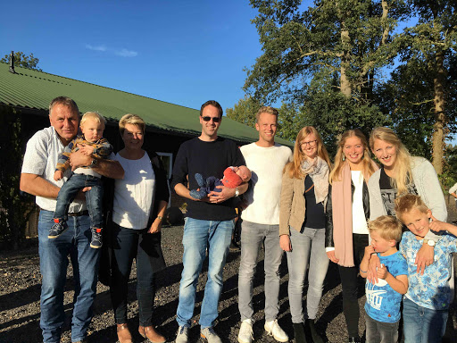 2018-09-29 Jeu de boules middag