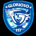 Glorioso 117