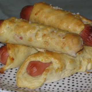 Healthy Low Fat Hot Dogs Recipes