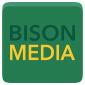 Bison Media