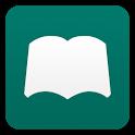 Tech Terms Computer Dictionary icon