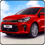 Real Car Driving Games Free 3D Racing 1.7