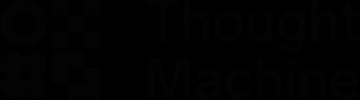 Thought Machine logo