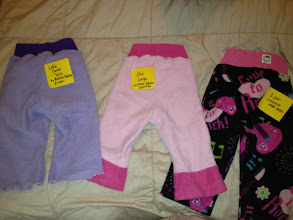 Photo: Left Two Size Large from The Pea Chic Nest $10 each.... RIGHT pair is $12 Crescent Moon by Little Comet Tails by Bellies Babies and More -All with internal sling soakers in wetzone. OR buy all three for $30
