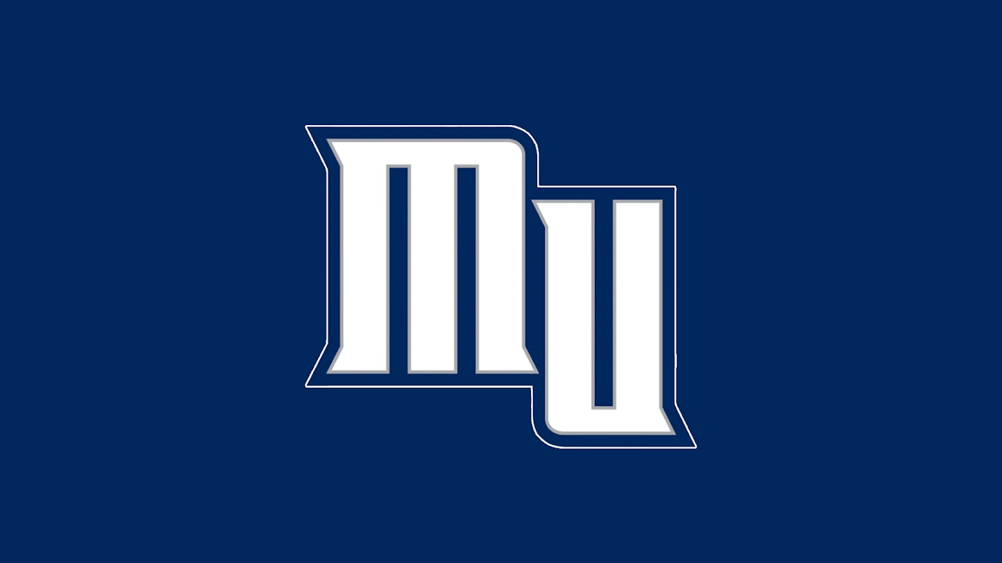Watch Monmouth Hawks men's basketball live