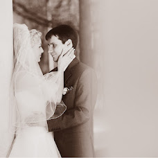Wedding photographer Sergey Ivanov (Fotoview). Photo of 19.11.2012