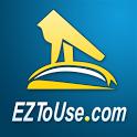 EZToUse.com Yellow Pages icon