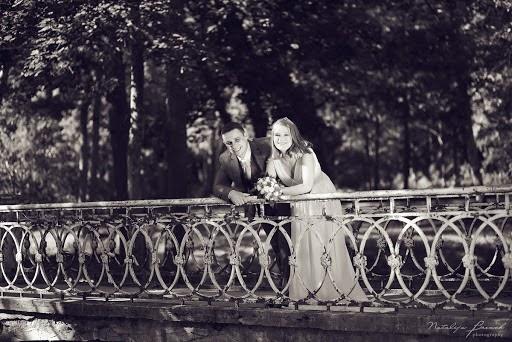 Свадебный фотограф Наталия Бренч (natkin). Фотография от 13.03.2014