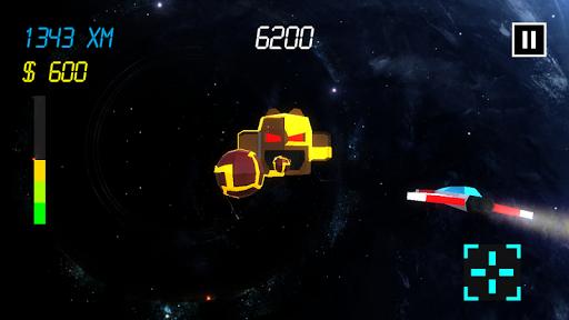 Battle Zero Gravity 玩街機App免費 玩APPs