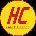 HCalert icon