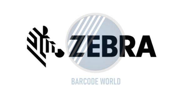 Thương hiệu Zebra –  Máy in tem nhãn mã vạch Zebra