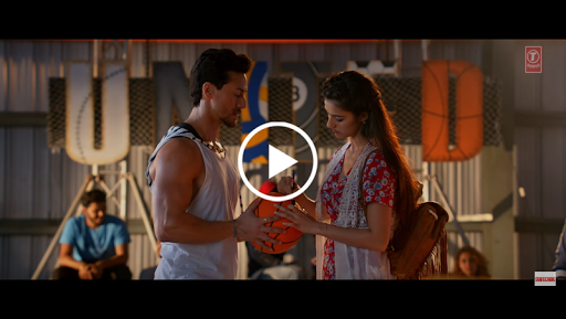 baaghi 2 movie download free