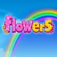 Flowers Flow apk