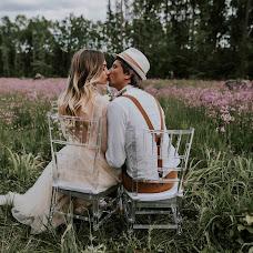 Свадебный фотограф Карина Остапенко (karinaostapenko). Фотография от 29.06.2017
