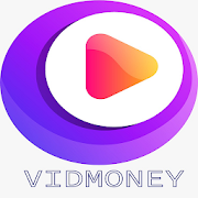 VidMoney - Video Status to Earn Cash