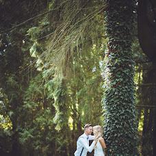 Wedding photographer Emilija Juškovė (lygsapne). Photo of 27.04.2017