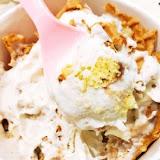 COLD STONE 酷聖石冰淇淋(中壢門市)