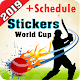 Cricket Stickers for WhatsApp - WAStickerApp Download for PC Windows 10/8/7