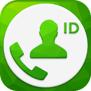 Caller ID - Number Tracker & Call Blocker