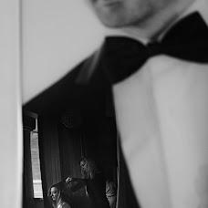 Wedding photographer Sergey Bulychev (sergeybulychev). Photo of 19.12.2016