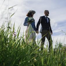 Wedding photographer Aleksandr Lvovich (AleksandrLvovich). Photo of 15.08.2018