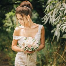 Wedding photographer Asya Galaktionova (AsyaGalaktionov). Photo of 11.12.2017