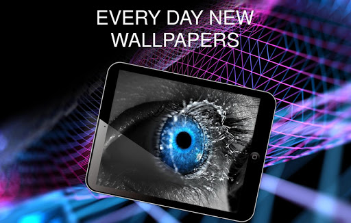 3D Wallpapers - Apps on Google Play