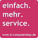 IT-Computershop icon